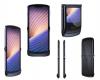 Избрани модели Motorola на промоционални цени в онлайн магазина на Vivacom
