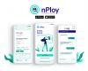 Над 150 компании вече използват българската платформа nPloy