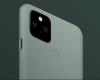Устройствата Google Pixel 5 започват да показват сериозни проблеми