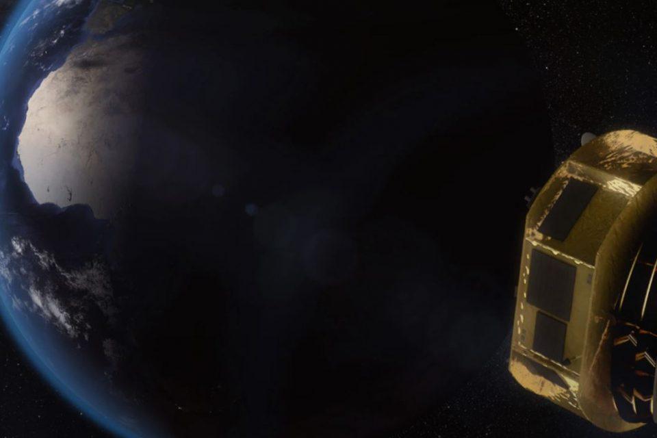 Нов европейски телескоп ще изследва атмосферата на далечни екзопланети