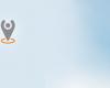 Започва шестото издание на VIVACOM Регионален грант