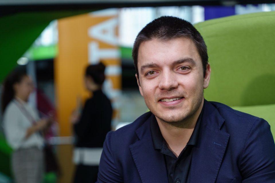 Coursedot е сред най-бързорастящите технологични компании в Централна и Източна Европа (ЦИЕ)