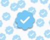 Верификационната система на Twitter се завръща в началото на 2021 година
