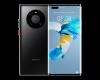 Huawei Mate40 Pro е вторият смартфон работещ в 5G мрежата на VIVACOM