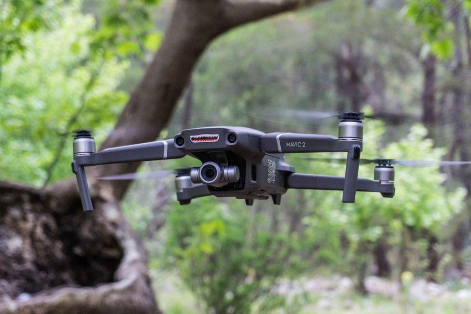 Новият регламент за дроновете започва да се прилага след дни (интервю)