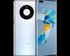 Теленор предлага Huawei Mate 40 Pro в силно ограничени количества