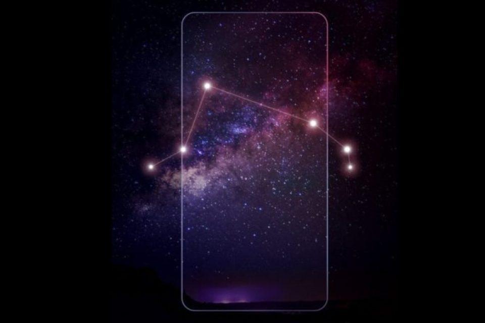 Следващият ASUS ROG Phone се появи онлайн в реална снимка