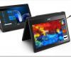 Acer TravelMate Spin B3 е бюджетно предложение с антимикробна защита на екрана