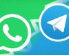 Telegram тества нов инструмент за миграция на чатове от приложения като WhatsApp