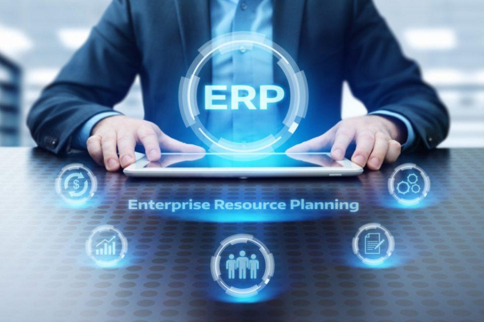 Как ERP подобрява бизнес перспективите и рентабилността на една компания?
