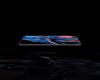 OPPO Find X3 може да пристигне с LTPO дисплей
