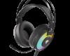 Neon 600 RGB – слушалки за геймъри