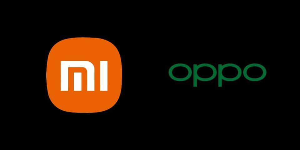 Xiaomi и OPPO може да пуснат собствен 5G чип тази година