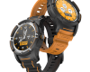 Новият смарт часовник HAMMER Watch вече е в България