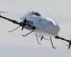 Вижте първия в света полет на летящ автомобил (Видео)