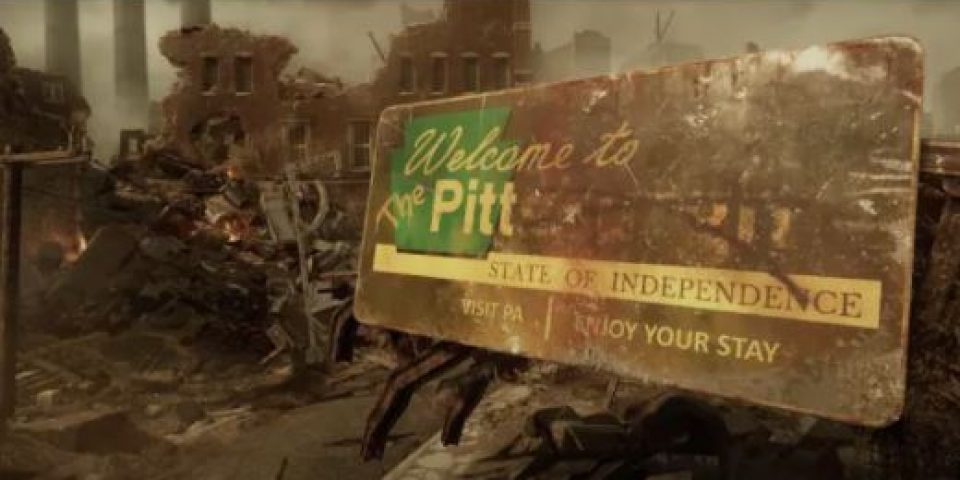 """Fallout 76 ще има нова функция, наречена """"Експедиции"""""""