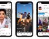 Instagram Reels вече е с реклами