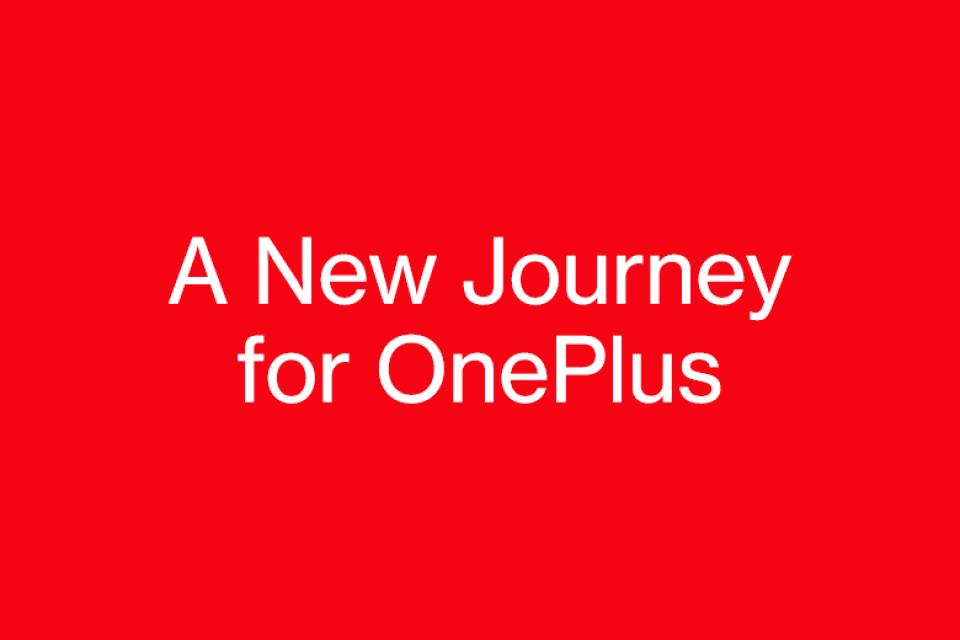 OnePlus и OPPO се обединяват