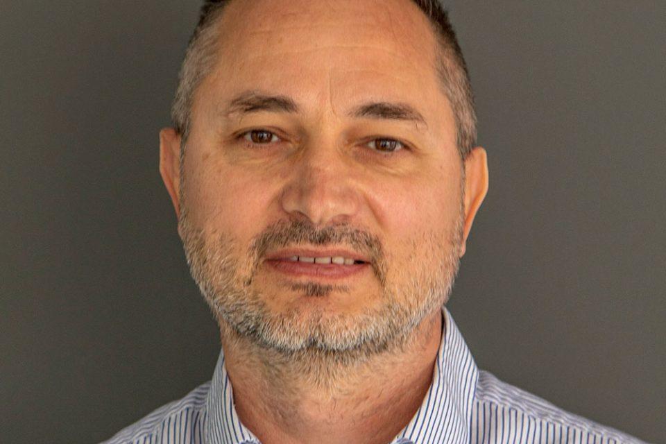 Светозар Илиев беше избран за председател на УС на БАИТ