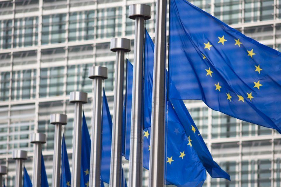 ЕК ще съди България заради Търговския регистър