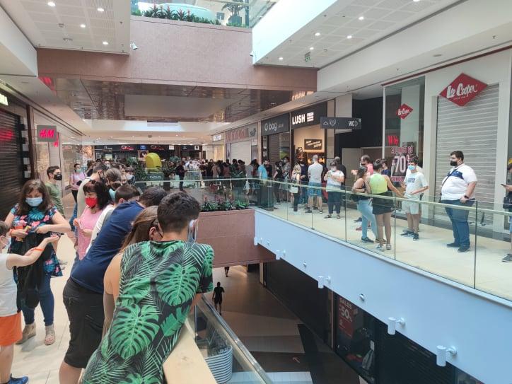 Xiaomi Store 2