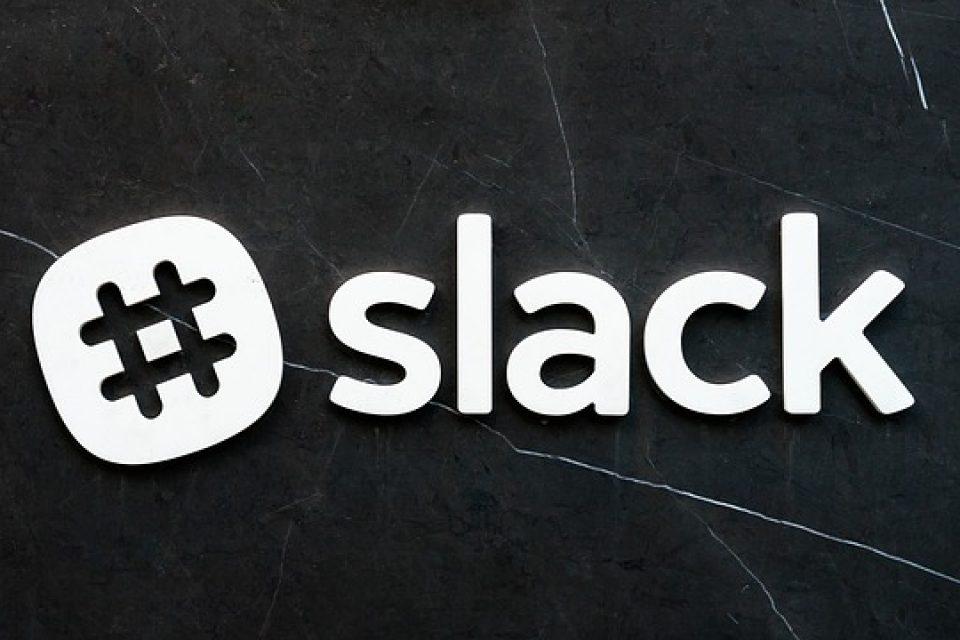 Slack вече официално е част от Salesforce