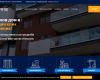 Правим огледи на недвижими имоти чрез виртуална реалност