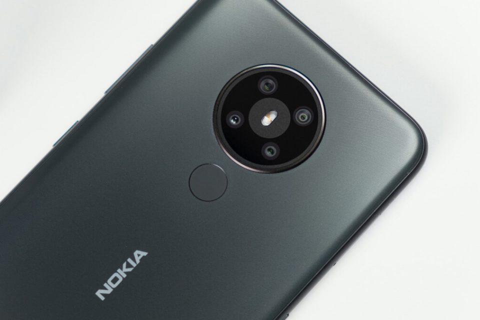 HMD Global работи върху четири нови устройства, сред които Nokia G300 и Nokia X100