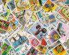 Нарастват онлайн покупките, свързани с Олимпийските игри