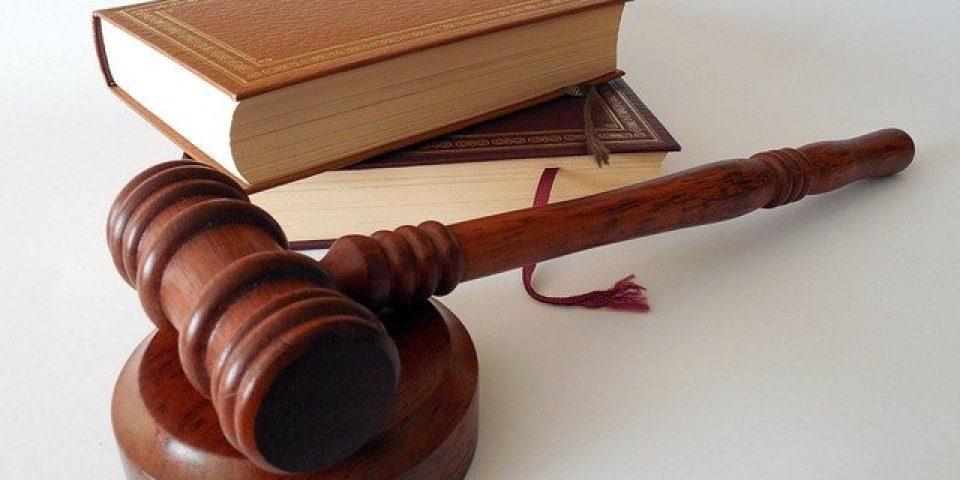 Британски съд реши: Изкуствен интелект не може да създава патенти