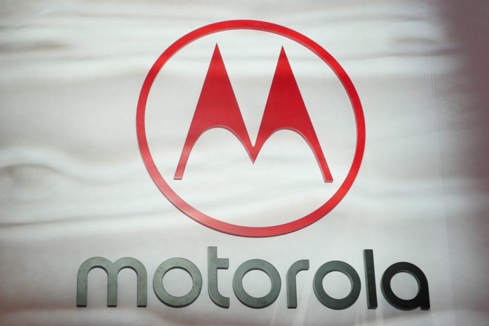 Наследникът на Moto G50 преминава от MediaTek към чипсет Qualcomm